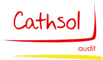 Cathsol Audit -