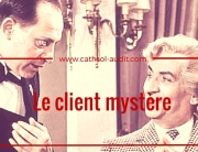 cathsol-audit-client-mystere
