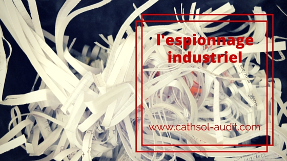 cathsol-audit-espionnage-industriel